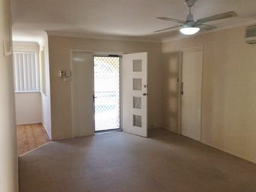 1/18 Anne Street, South Tamworth, NSW 2340