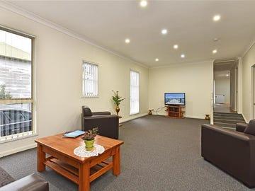 56 Deakin Street, Kurri Kurri, NSW 2327