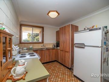 1/8 Kritsch Street, Grafton, NSW 2460