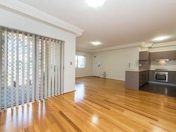 6/33 Robert Street, Penrith, NSW 2750