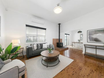 17 Fellowes Street, Merewether, NSW 2291