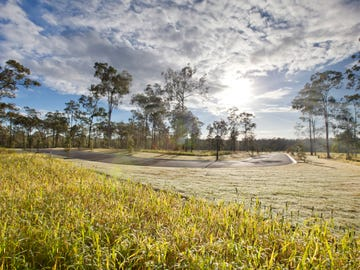 Lot 71, Whiteley Court, New Beith, Qld 4124