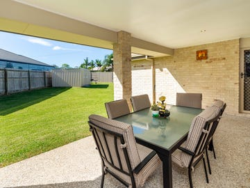 40-42 Delaney Road, Burpengary, Qld 4505