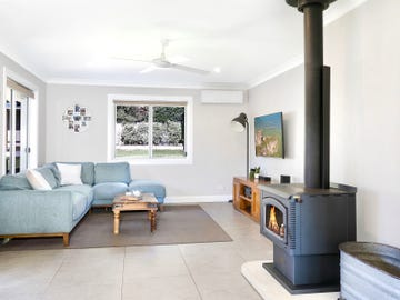 10 Mann Crescent, Moss Vale, NSW 2577