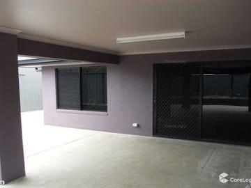 15 Turvey Court, Moranbah, Qld 4744