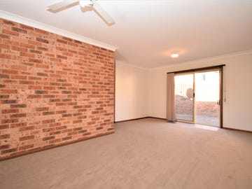 3/46 Greenwell Point Road, Greenwell Point, NSW 2540