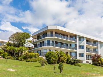 7/31 Collingwood Street, Coffs Harbour, NSW 2450