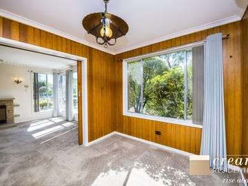 3 Wynter Place, Hughes, ACT 2605
