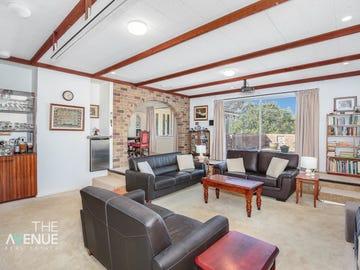 140 Cecil Avenue, Castle Hill, NSW 2154