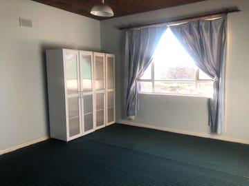 40 Dingera Avenue, North Plympton, SA 5037