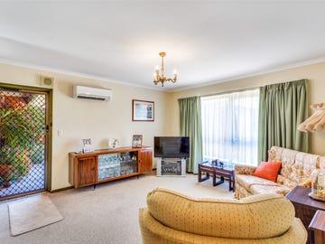 4/20 Riddell Road, Holden Hill, SA 5088