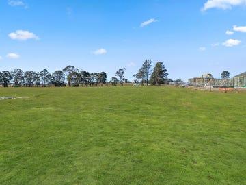 20 Guthawah Way, Mittagong, NSW 2575