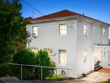 11 Adelaide Street, Balgowlah Heights, NSW 2093