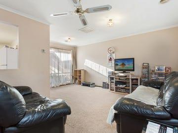 15 O'Dea Crescent, Kangaroo Flat, Vic 3555