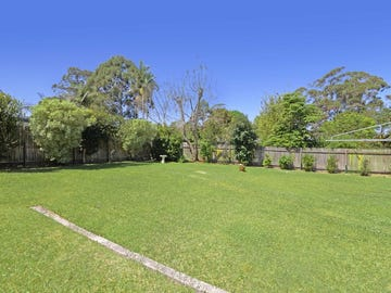 27 Rangers Retreat Road, Frenchs Forest, NSW 2086
