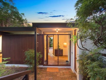 107 Hunter Avenue, St Ives, NSW 2075