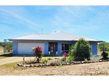 Lot 206 Catherine Atherton, Mareeba, Qld 4880