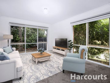 1/11 The Avenue, Ferntree Gully, Vic 3156