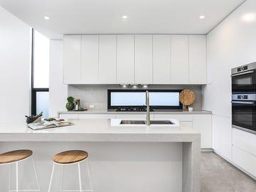 4 Mary Street, Riverwood, NSW 2210