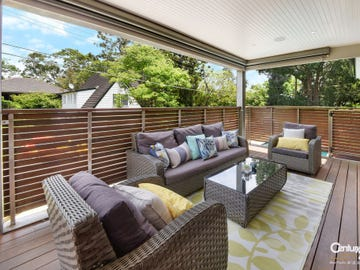 1 Averil Place, Lindfield, NSW 2070
