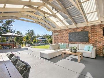 5 Kyte Place, Tumbi Umbi, NSW 2261