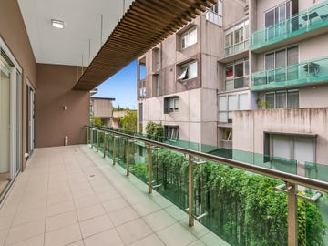 2403/55 Forbes Street, West End, Qld 4101