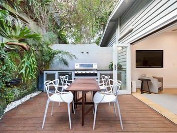 74 Phillip Street, Birchgrove, NSW 2041