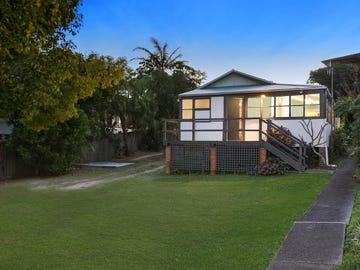 27 Gosford Avenue, The Entrance, NSW 2261