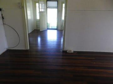 14 Peri Street, Toobanna, Qld 4850