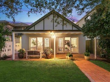 42 Sackville Street, Maroubra, NSW 2035