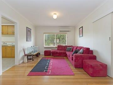 def0adbff55 3 Kearles Street, Gravelly Beach, Tas 7276 - Property Details