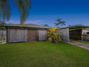 22 Beckett Road, McDowall, Qld 4053