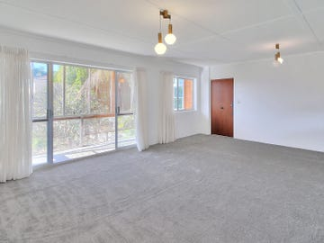 8/138 Chester Rd, Annerley, Qld 4103