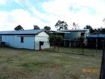 Address available on request, Kaimkillenbun, Qld 4406