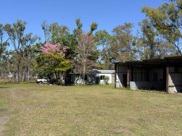 22 Skydiver Road, Woodstock, Qld 4816