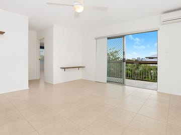 3/21 Lever Street, Albion, Qld 4010