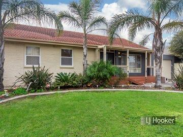 21 Pearce Street, Christies Beach, SA 5165