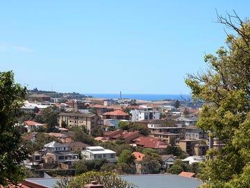 39 Yanko Avenue, Bronte, NSW 2024