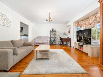 124 Vimiera Road, Marsfield, NSW 2122
