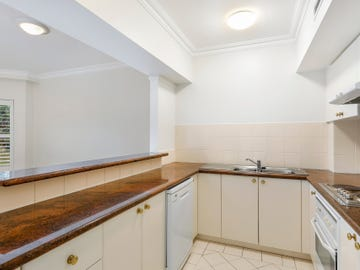 21/11 Williams Parade, Dulwich Hill, NSW 2203