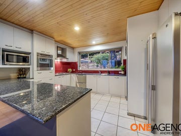 11 Tuthill Place, Calwell, ACT 2905 - Property Details