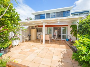 30A/ 16 Spinnaker Drive, Sandstone Point, Qld 4511