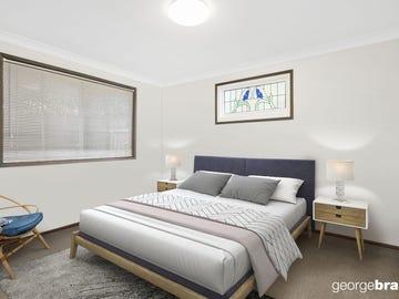 37a Empire Bay Drive, Kincumber, NSW 2251