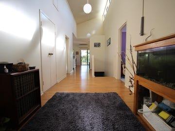 73 Gilbert Street, Tumbarumba, NSW 2653