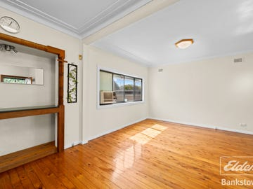 938 Hume Highway, Bass Hill, NSW 2197