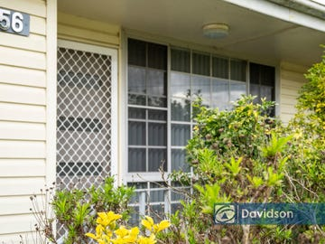56 Miri Crescent, Holsworthy, NSW 2173
