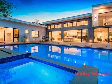 10 Marieba Road, Kenthurst, NSW 2156