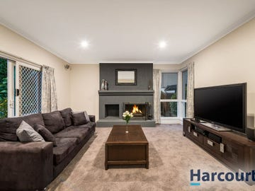108 Amersham Drive, Wantirna, Vic 3152