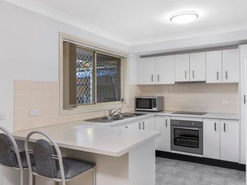 2/11 Phyllis st, Mount Pritchard, NSW 2170
