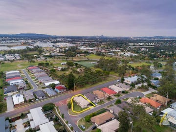 2 Vanessa Close, Richlands, Qld 4077